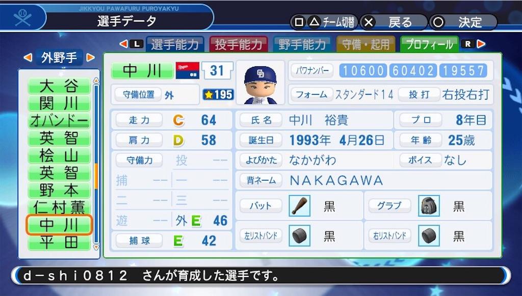 f:id:sasakama_sakama:20190623232208j:image