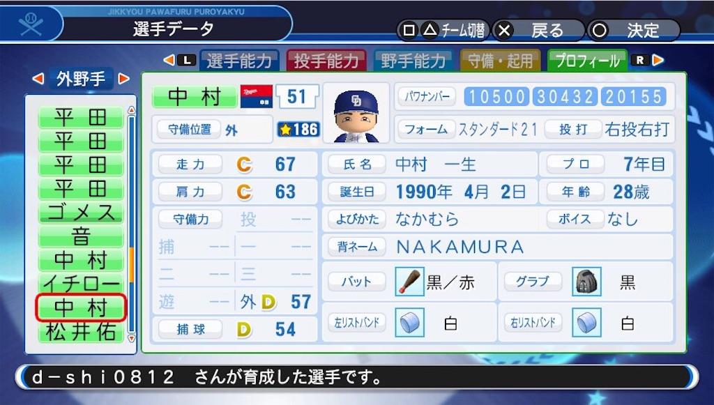 f:id:sasakama_sakama:20190623232756j:image