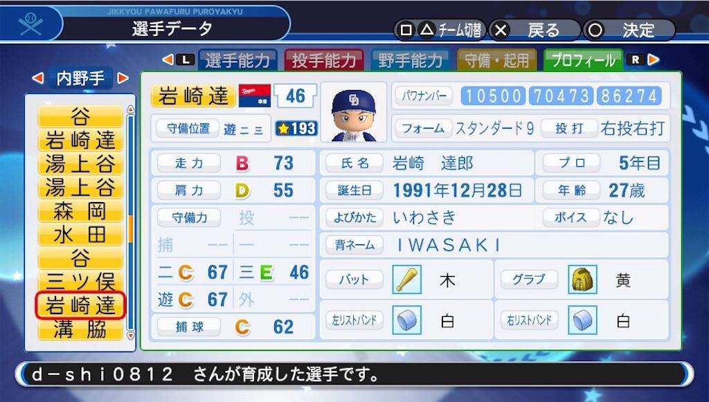 f:id:sasakama_sakama:20190630142322j:image