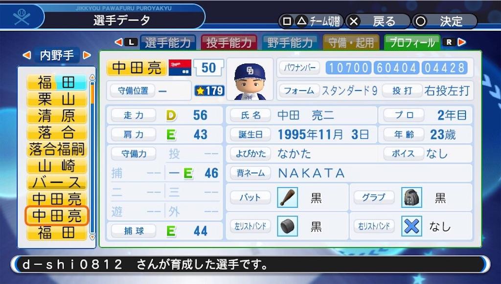 f:id:sasakama_sakama:20190630142953j:image
