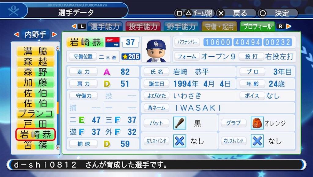 f:id:sasakama_sakama:20190630144130j:image