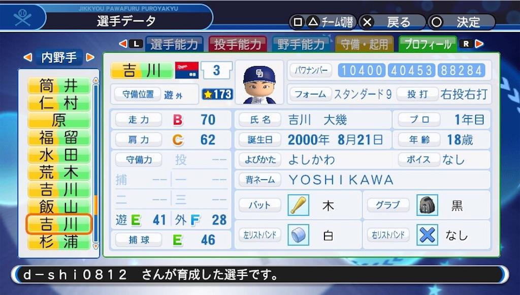 f:id:sasakama_sakama:20190630145822j:image