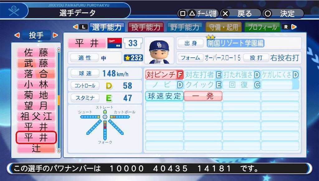 f:id:sasakama_sakama:20190727235455j:image