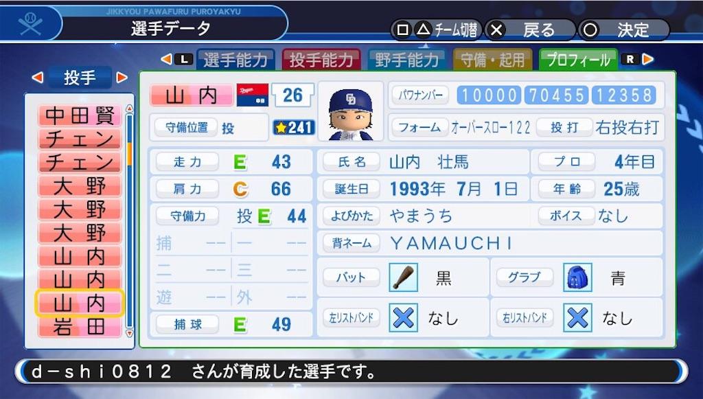 f:id:sasakama_sakama:20190727235528j:image