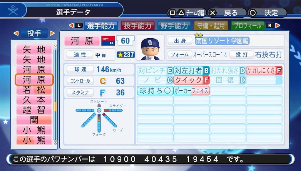 f:id:sasakama_sakama:20190727235837j:image