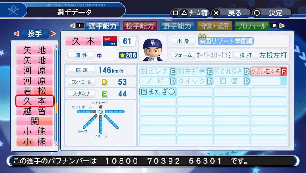 f:id:sasakama_sakama:20190727235918j:image