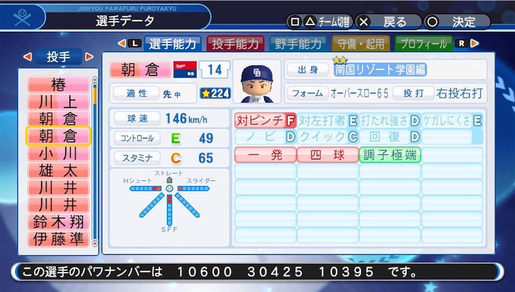 f:id:sasakama_sakama:20190728000121j:image
