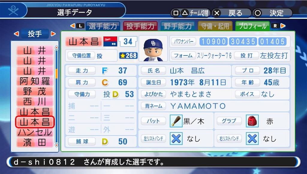 f:id:sasakama_sakama:20190728000152j:image