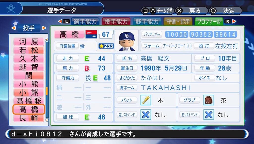 f:id:sasakama_sakama:20190728000357j:image