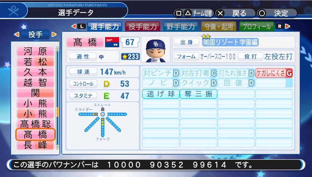 f:id:sasakama_sakama:20190728000400j:image