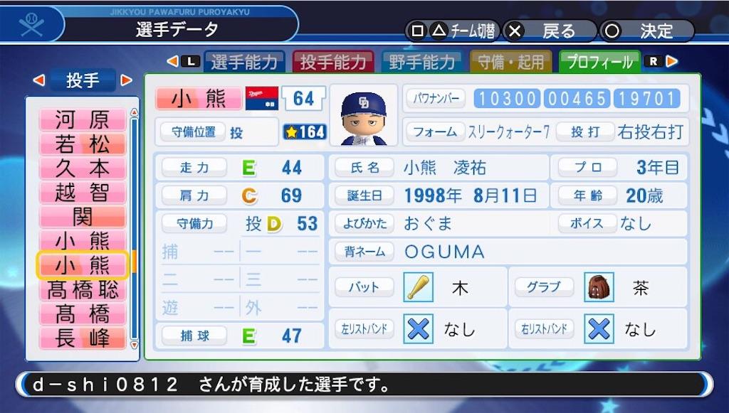 f:id:sasakama_sakama:20190728000430j:image