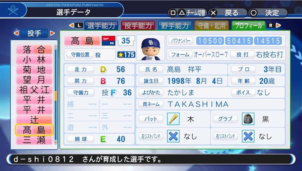 f:id:sasakama_sakama:20190728000627j:image