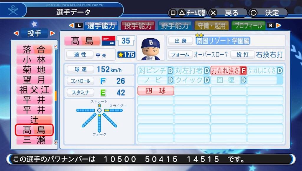 f:id:sasakama_sakama:20190728000630j:image