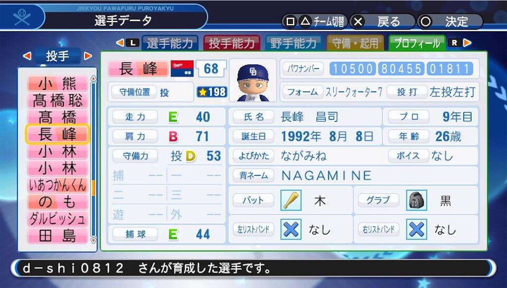 f:id:sasakama_sakama:20190728000701j:image
