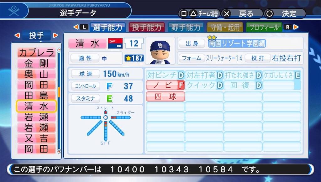 f:id:sasakama_sakama:20190728000916j:image