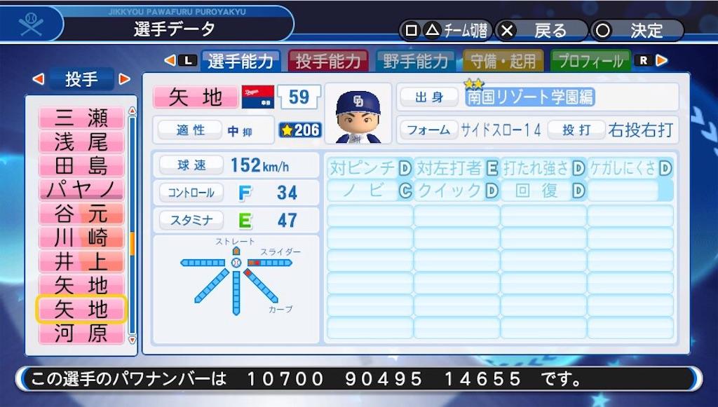 f:id:sasakama_sakama:20190728001205j:image