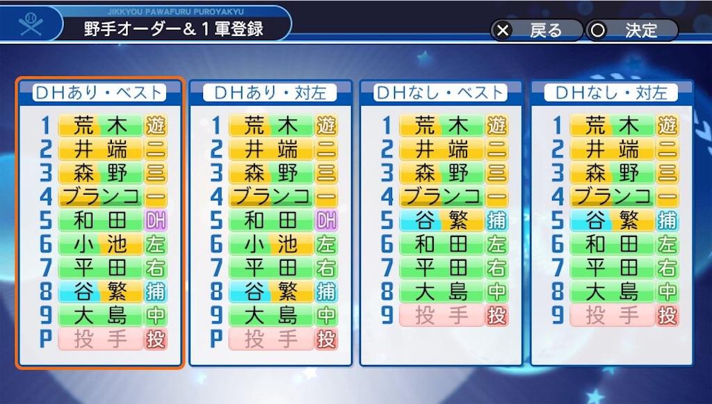 f:id:sasakama_sakama:20190728091209j:image