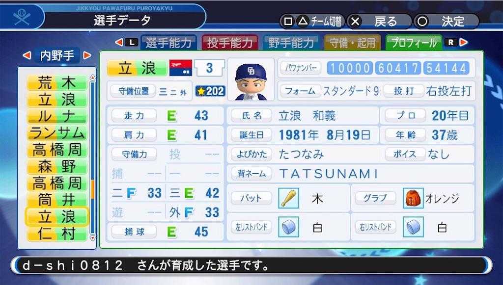 f:id:sasakama_sakama:20190904014710j:image