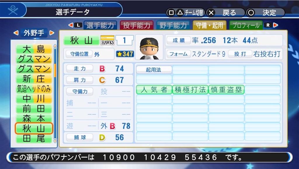 f:id:sasakama_sakama:20191102074922j:image