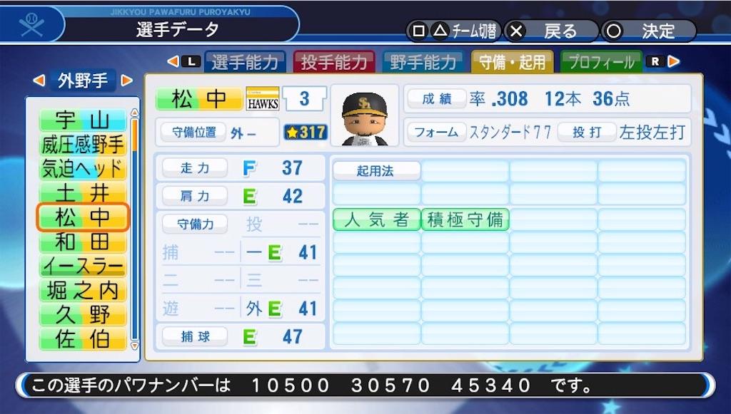 f:id:sasakama_sakama:20191126231543j:image