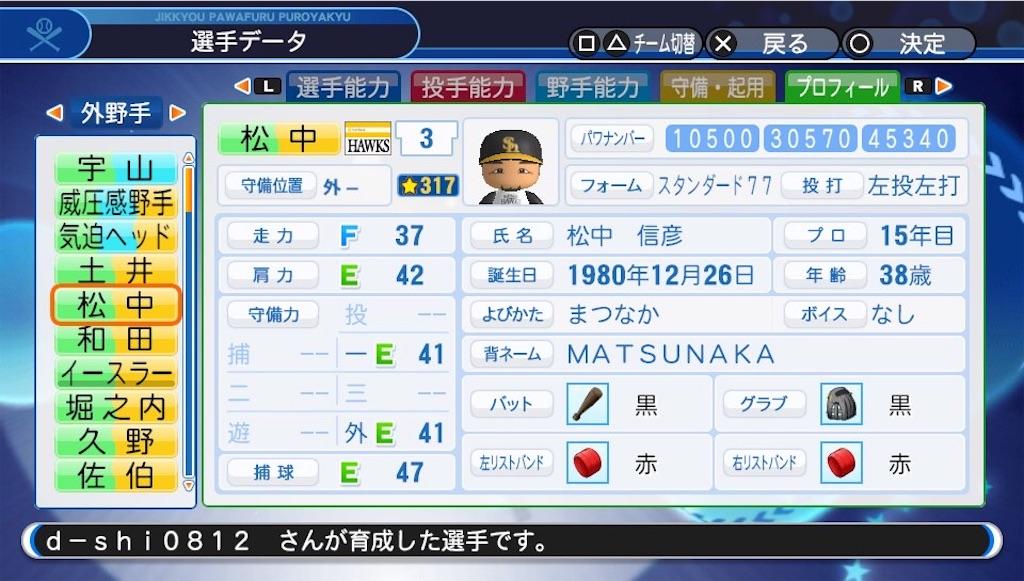 f:id:sasakama_sakama:20191126231549j:image