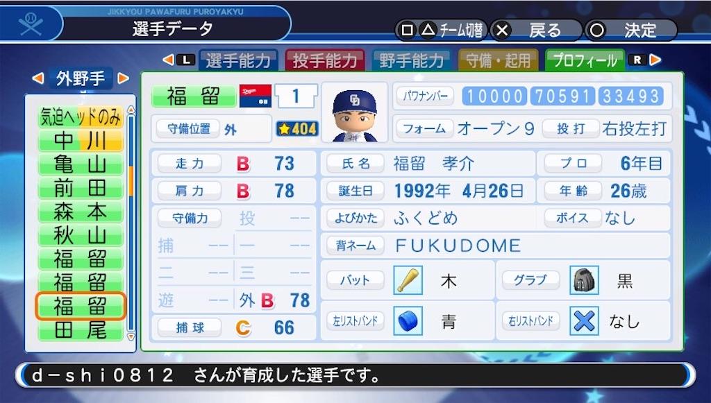 f:id:sasakama_sakama:20191231132538j:image