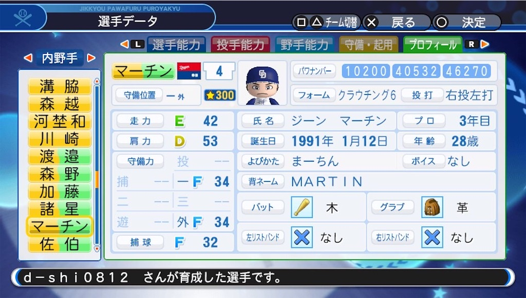 f:id:sasakama_sakama:20200212093606j:image