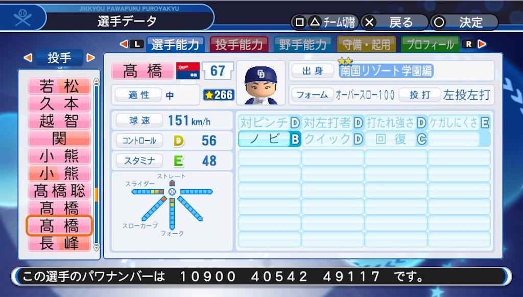 f:id:sasakama_sakama:20200213095508j:image