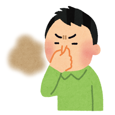 f:id:sasakamamiyagi:20161210225208p:plain