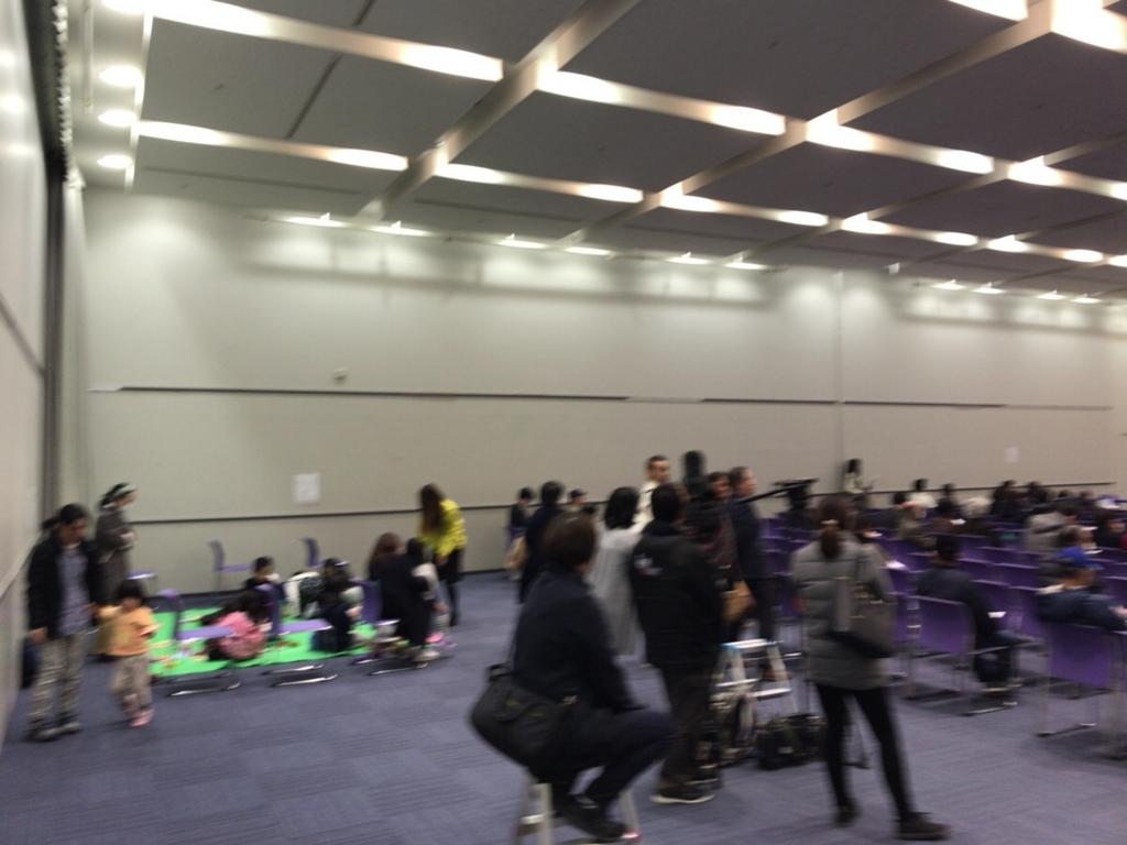 f:id:sasakawada:20180117120646j:plain