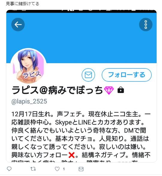 f:id:sasaken-eng:20190206130231p:plain