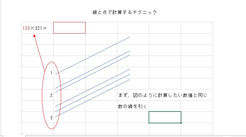 f:id:sasaken-eng:20190209200701p:plain
