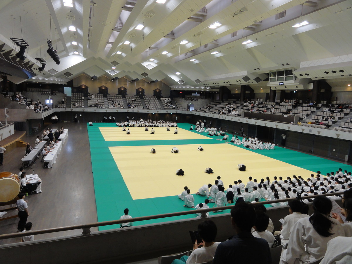 f:id:sasaki-aiki:20190809122852j:plain