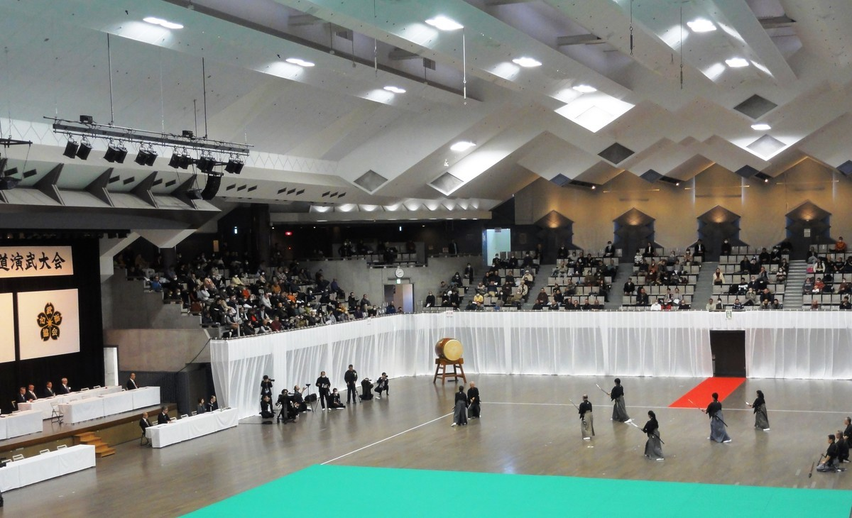 f:id:sasaki-aiki:20200202142110j:plain