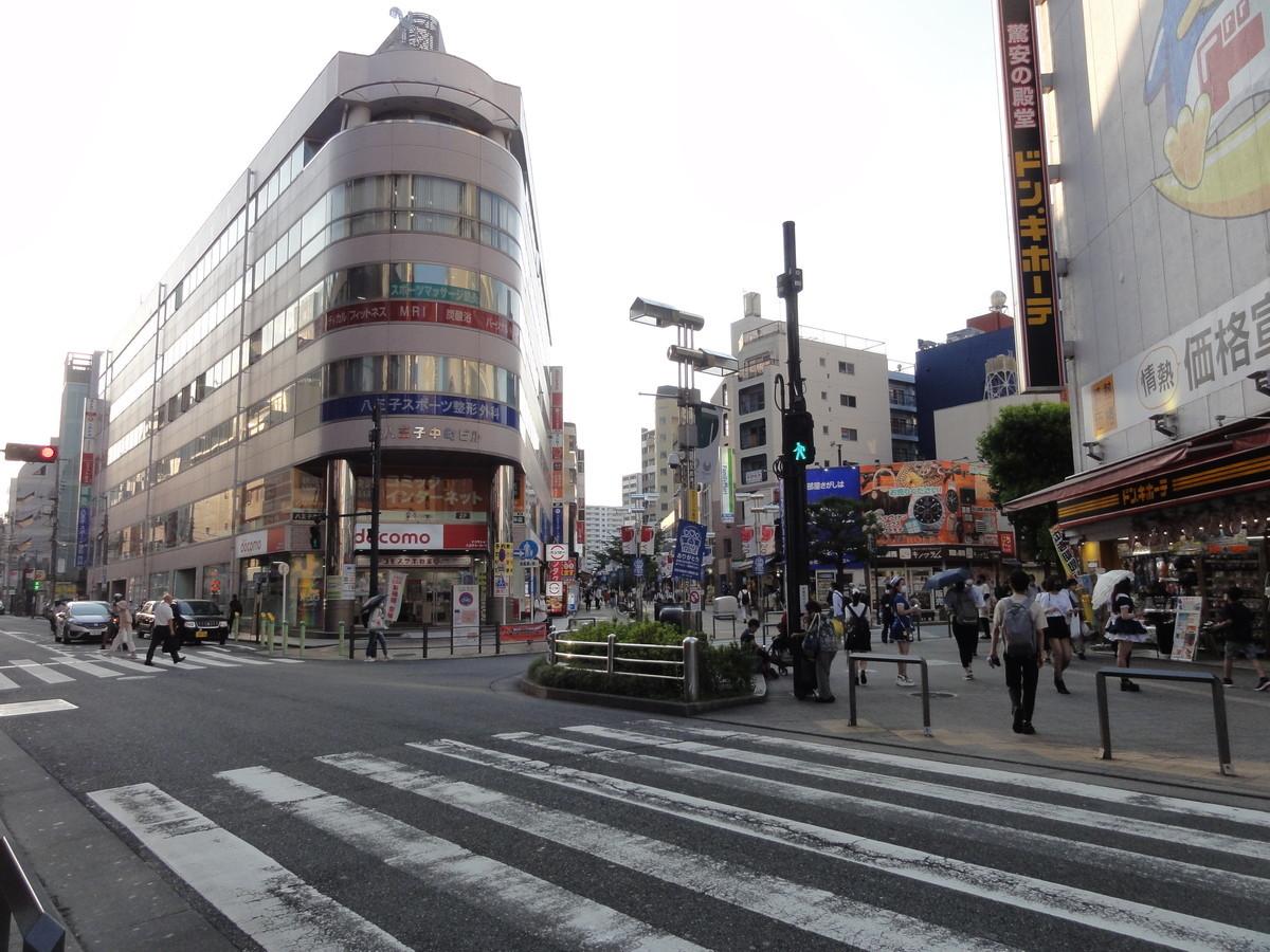 f:id:sasaki-aiki:20210719171254j:plain