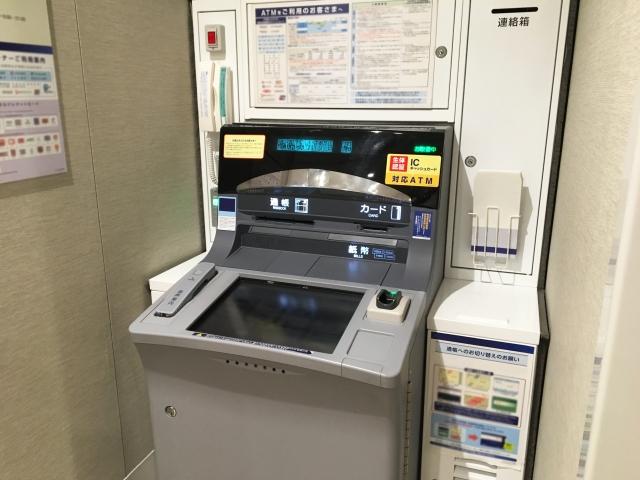 f:id:sasaki-tsuneyasu:20180330202255j:plain