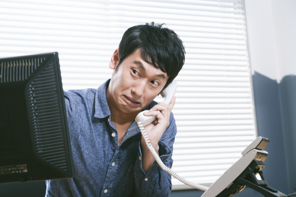 f:id:sasaki-tsuneyasu:20180404154023j:plain