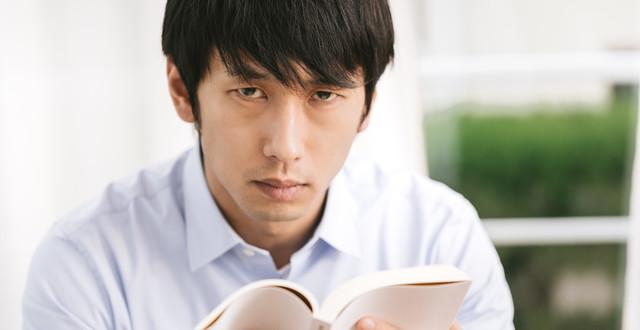 f:id:sasaki-tsuneyasu:20180404154152j:plain