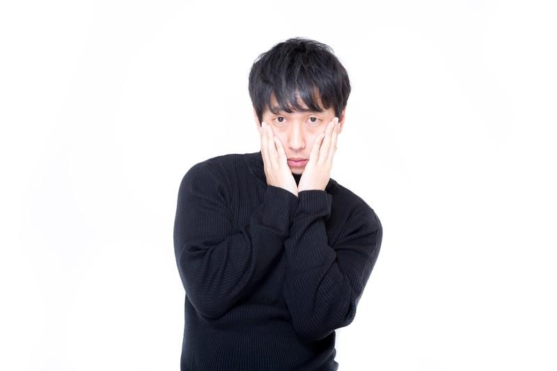 f:id:sasaki-tsuneyasu:20180509170854j:plain