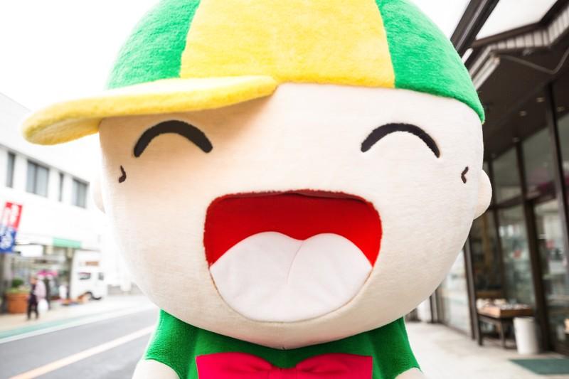 f:id:sasaki-tsuneyasu:20180510211139j:plain