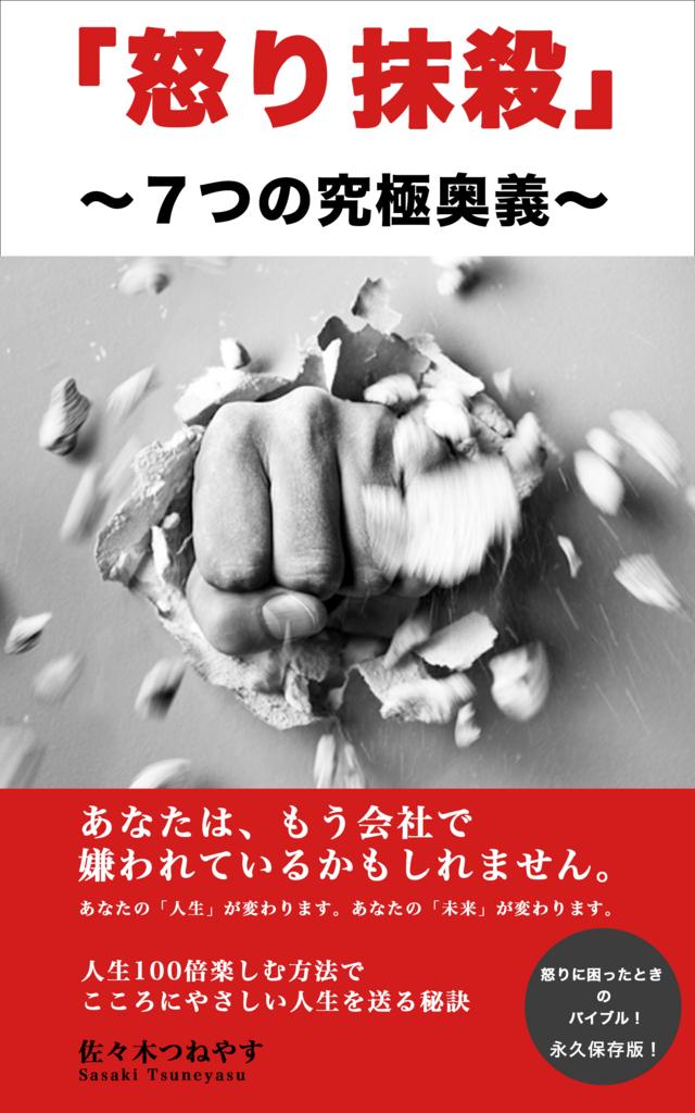 f:id:sasaki-tsuneyasu:20180527123348j:plain