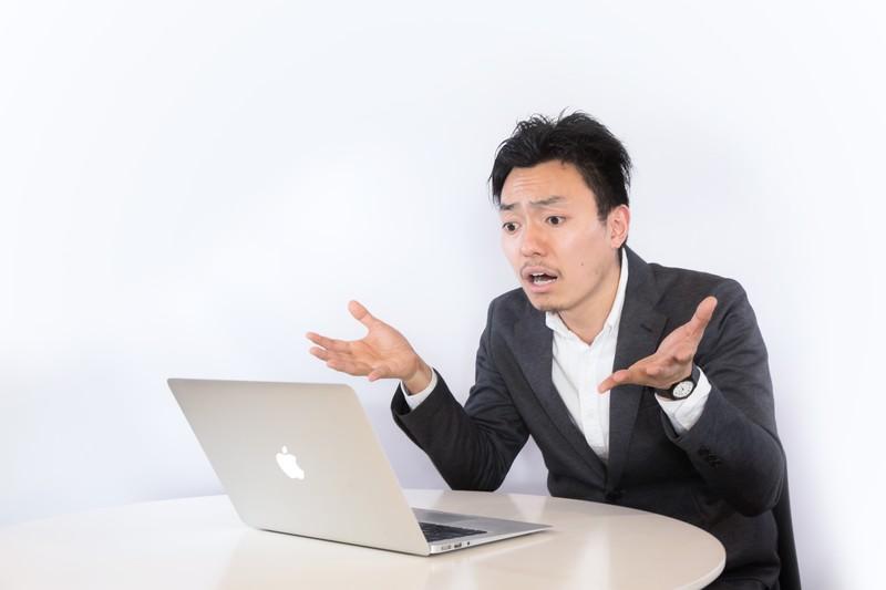 f:id:sasaki-tsuneyasu:20180603104139j:plain