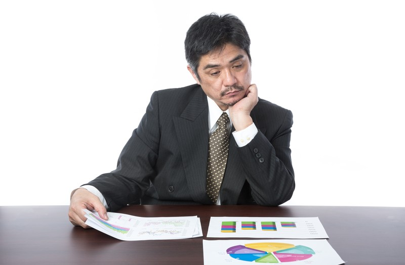 f:id:sasaki-tsuneyasu:20180729155542j:plain