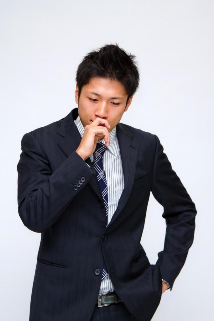 f:id:sasaki-tsuneyasu:20180729155553j:plain
