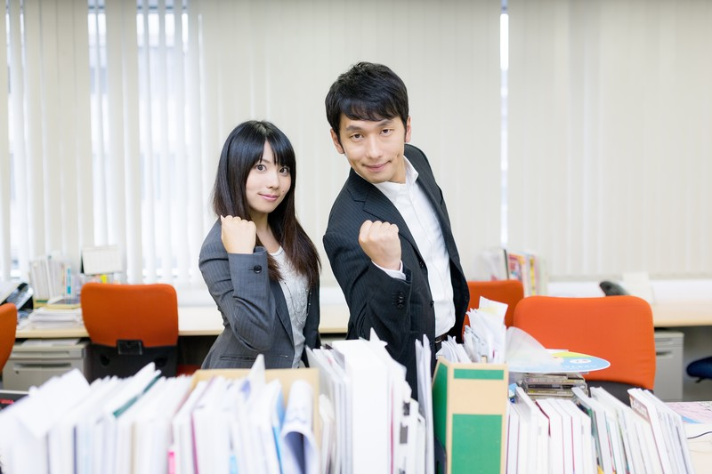 f:id:sasaki-tsuneyasu:20180729155558j:plain