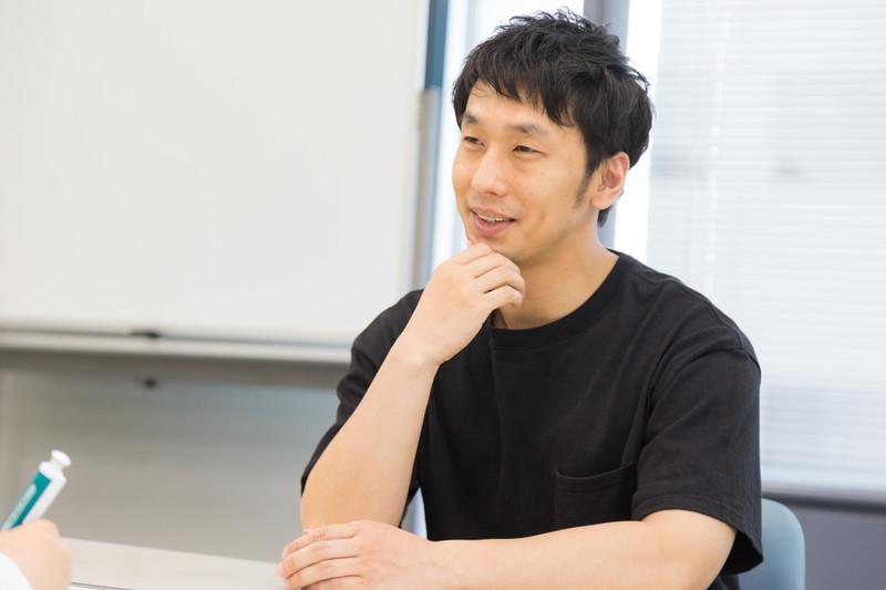 f:id:sasaki-tsuneyasu:20180807203910j:plain