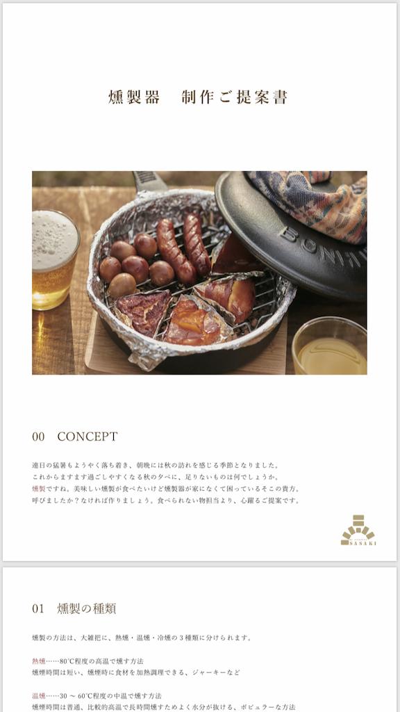 f:id:sasaki-works:20190212223038p:image