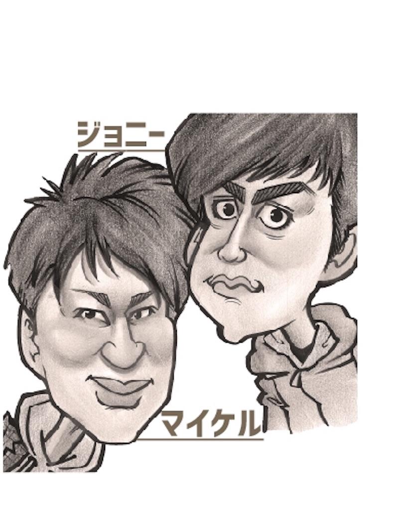 f:id:sasaki-works:20190217085849j:image