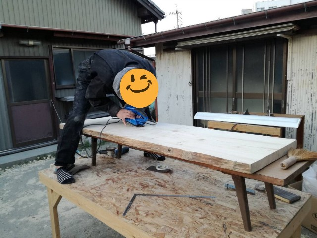 f:id:sasaki-works:20190306221019j:image