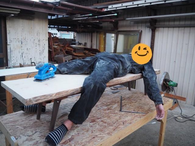 f:id:sasaki-works:20190306221029j:image